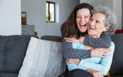 Hiring Maid Services For Seniors To Help Them Stay Healthy