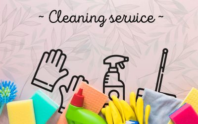 These are the qualities that a cleaning company in Calgary should have