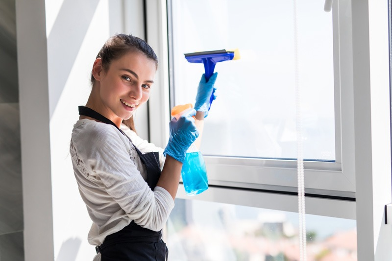 3 things you should consider before hiring a Commercial Cleaning company in Calgary