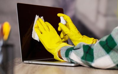 How often you should do Office Cleaning during COVID-19?